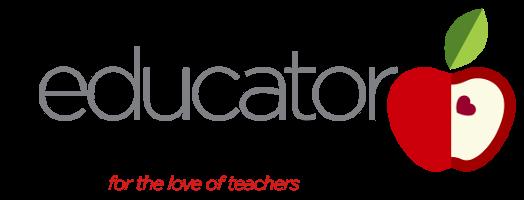 Forsyth Educator Partnership