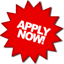Innovative Grant Applications Available
